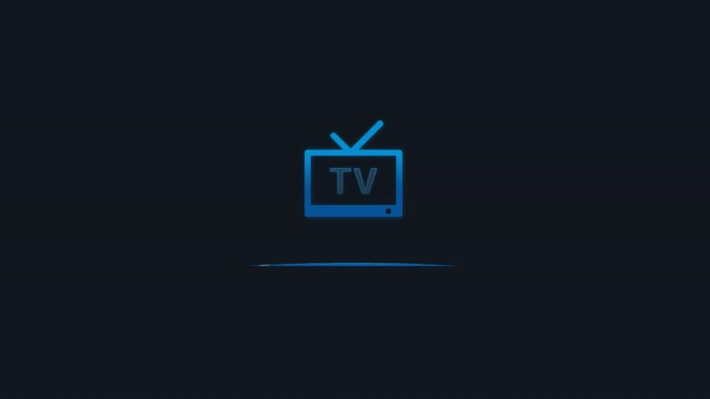 Mecool K7 DVB