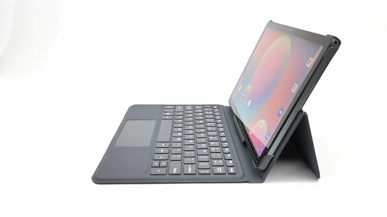 Vastking Kingpad M10 Tablet kick stand