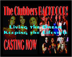 TCB - website casting posting