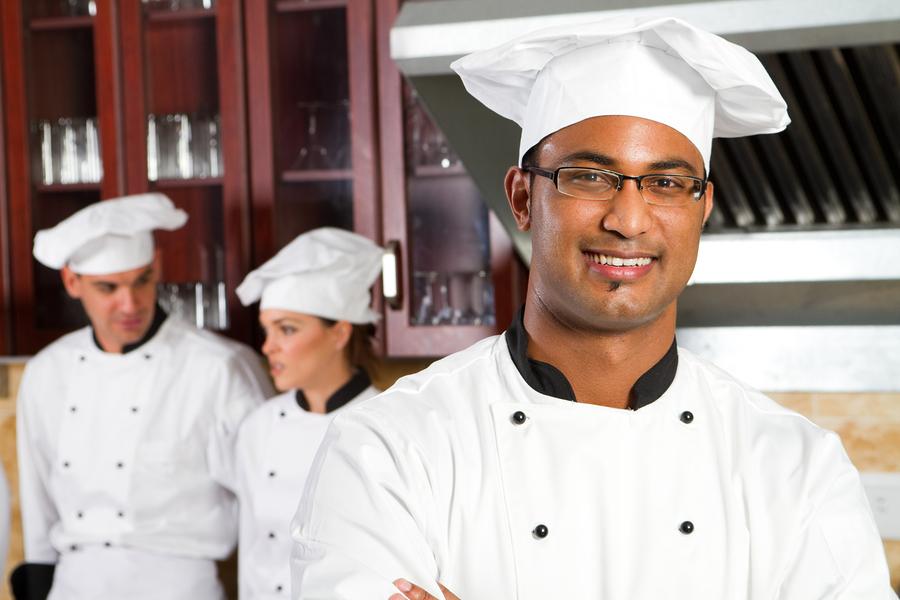 international-student-chef[1]