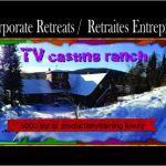 NEW ERA Corporate Retreats