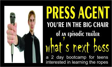 WEB teen promo 3