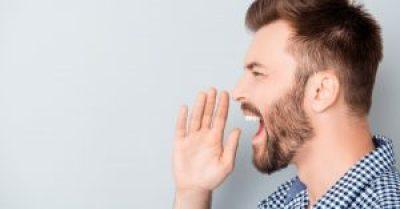 Entenda as lesões vocais