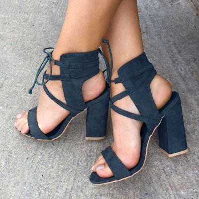 tv catia fonseca tendências de calçados em 2018 - sandalias