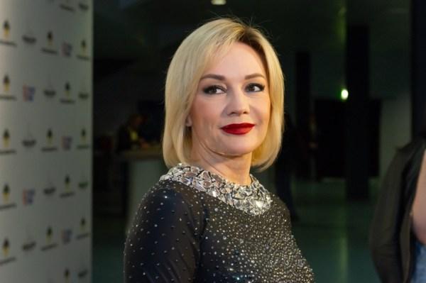 8 российских знаменитостей, которые жаловались на ...