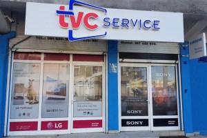 TVC-Đečević-Glavni-servis