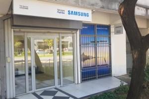 TVC-Đečević-Samsung-Servis