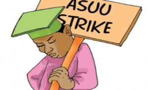 asuu-strike-tvcnews