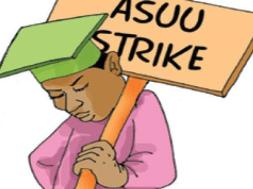 asuu-strike-tvcnews