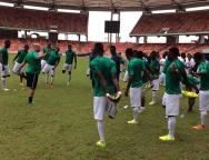 CHAN-super-eagles-TVC