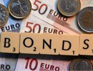 Euro-Bonds