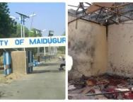 UNIMAID-BOmbing-TVCNews