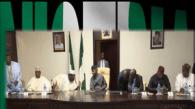 APC Governors-TVC-Osinbjo