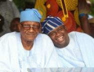 Adeola-Ogun-Central=APC