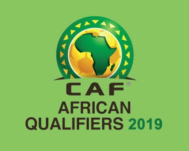 Afcon-2019-Qualifier-Africa-cup-of-Nations-TVC