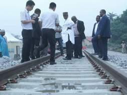 Amaechi-Inspects-Ebute-Metta-Railway-Terminal-Lagos-TVC