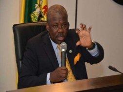 Governor Amosun-TVC-Ikenne