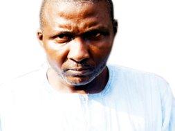 Baale-Shangisha-Yusuf-Ogundare-TVC