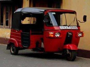 Bajaj-tricycle-TVC