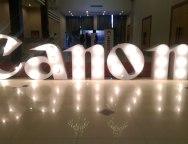 Canon-TVCNews