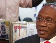 CBN=Governor-Banks-TVC