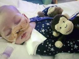 Charlie-Gard-britain-sick-baby-tvcnews