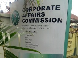Corporate-Affairs-Commission-TVC