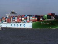 Cosco-China-Shipping-TVC