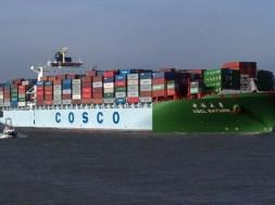 Cosco-China-Shipping-TVC
