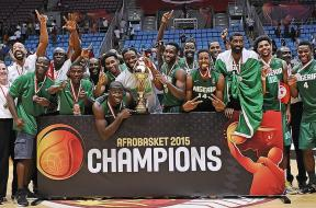 D-tigers-win-afrobasket-title-TVC