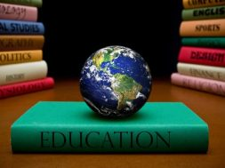 EDUCATION-text-TVC