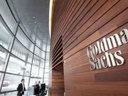 Goldman-Sachs-TVCNews
