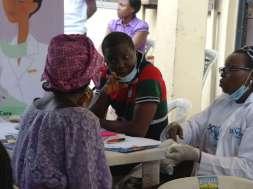 Hospital-TVCNews