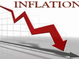 Inflation - TVC-CBN