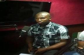 Livingstone-Wichie-TVCNews