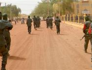 Mali-TVCNews