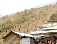 Mining-DRCongo-TVCNews