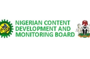 Nigerian-Content-Development-and-Monitoring-Board-NCDMB-TVCNews