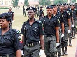 Nigerian-Police-Force-TVC