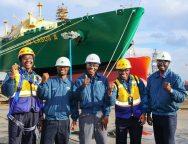 Nigerian-engineers-TVCNews