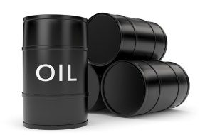 Oil Production-tvcnews
