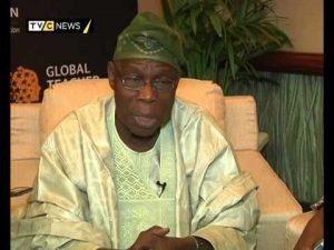 Olusegun-Obasanjo-TVCNews-Restructuring