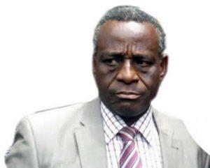 Prof.-Anthony-Elujoba-TVC