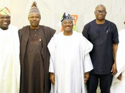 Southwest-governors-forum-tvcnews