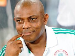 Stephen-Keshi-TVCNews
