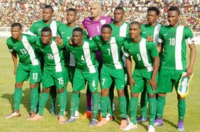 Super-Eagles-NFF
