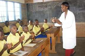 Teachers-in-Nigeria-TVC