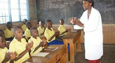 Teachers-in-Nigeria-TVC