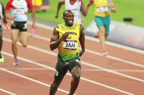 Usain-Bolt-TVC