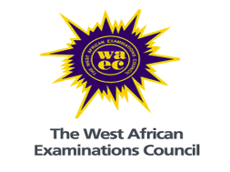 WAEC-TVC-May/June Result
